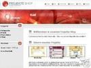 Thumbnail Onlineshop inkl. 30 fertige Reseller Webprojekte