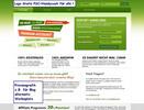 Thumbnail Bonus & Freebie Portal - Bonus Script 2011 NEU