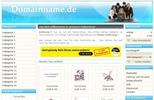 Thumbnail PHP Onlineshop System Script - Der Shop für Profis