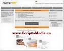 Thumbnail PHP MoneyPay Script - Ihr PayPal Online Zahlungsdienst