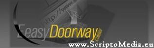 Thumbnail Easy Doorway Creator - Suchmaschinen Optimierung Webprojekt
