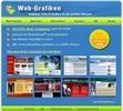 Thumbnail Webgrafik Shop Script inkl. Reseller Verkaufsgrafiken!