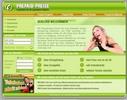 Thumbnail Prepaid Handy- & Kreditkarten Vergleichscript