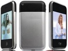 Thumbnail SciPhone i68 & i68++ english Manual PDF Guide