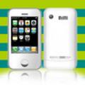 Thumbnail KA08 mini iPhone Firmware