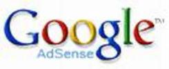 Thumbnail 27.000 sitios web de Google Adsense Plantillas