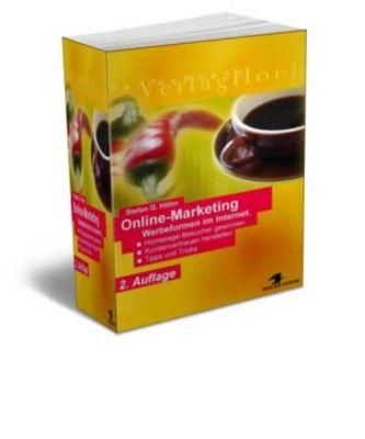 Pay for Online Marketing 2. Auflage inkl. Master Reseller Lizenz
