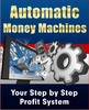 Thumbnail The Automatic Money Machine - The Home Based Business