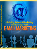 Thumbnail Building Network Mktg Relationships -Email Mktg Relationship