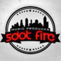 Thumbnail Sdotfire DrumKit