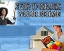 Thumbnail ebook on Ways to Organize Your Home