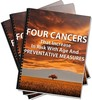 Thumbnail Four Cancers and Prevention