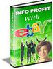 Thumbnail Infomation Profits With eBay