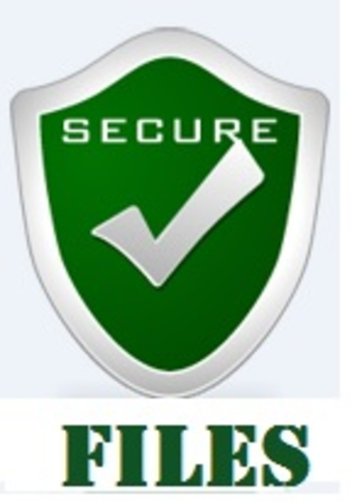 Pay for CASE IH MX210, MX230, MX255, MX285 MX MAGNUM TRACTOR BEST REPAIR SERVICE MANUAL