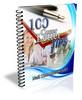 Thumbnail 100 Cover Letter Tips