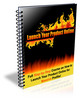 Thumbnail Launch Your Product Online