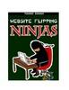 Thumbnail  Website Flipping Ninja