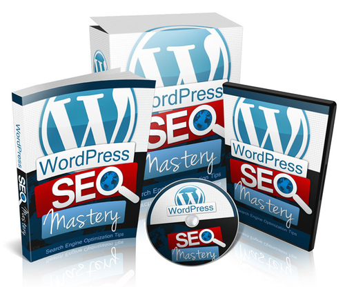 Pay for Wordpress SEO Mastery course