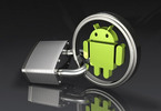 Thumbnail Secret Hack Codes for Android Mobile Phones + BONUS INFO