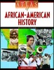 Thumbnail Atlas of African-American History