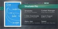 Thumbnail Structurer Pro