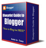 Thumbnail LEARN HOW TO BLOG FOR FREE