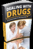 Thumbnail DEALING WITH DRUGS EBOOK