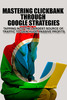 Thumbnail MASTERING CLICKBANK THROUGH GOOGLE STRATEGIES 2014