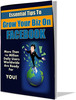 Thumbnail ESSENTIAL TIPS TO GROW YOUR BIZ ON FACEBOOK 2014