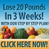 Thumbnail Extreme Weight Loss Secrets with MRR