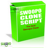 Pay for Swoopo Clone 2011. The best Swoopo Clone Script