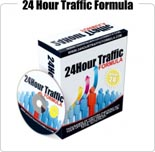 Thumbnail 24 Hour Traffic Formula