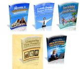 Thumbnail 5 MRR eBook Pack