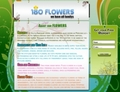 Thumbnail 6 anding Page Templates