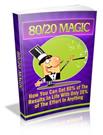 Thumbnail 80/20 Magic