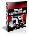 Thumbnail 8 Internet Marketing PLR Report Pack