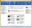 Thumbnail 9 Magazine Style SEO Wordpress Themes