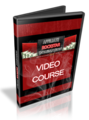 Thumbnail Affiliate Rockstar Domination - Ebook and Video Series
