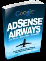 Thumbnail Adsense Airways