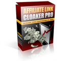 Thumbnail Affiliate Link Cloaker Pro