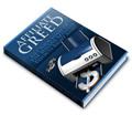 Thumbnail Affiliate Greed