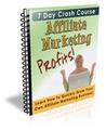 Thumbnail Affiliate Marketing Profits