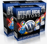 Thumbnail Affiliate Social Buttons