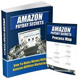 Thumbnail Amazon Pay day Secrets
