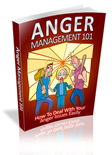Thumbnail Anger Management 101  ebook