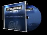 Thumbnail Autoresponder Tricks - ebook, audio