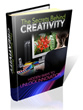 Thumbnail The Secrets Behind Creativity  ebook