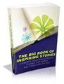 Thumbnail The Big Book Of Inspiring Stories