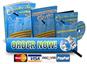 Thumbnail Big Profit Article Marketing - Ebooks + Video Series