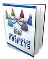 Thumbnail Bigger Blogging Profits
